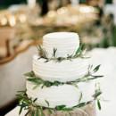 130x130 sq 1472263681652 ojai valley inn and spa wedding 10