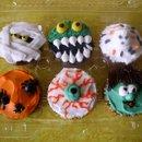 130x130 sq 1201477940707 cupcakes3