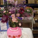 130x130 sq 1237872032453 cakes002