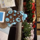 130x130 sq 1237872044874 cakes003