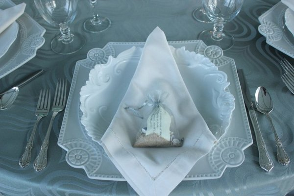 photo 7 of Triangle Catering