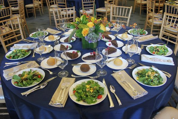 photo 24 of Triangle Catering