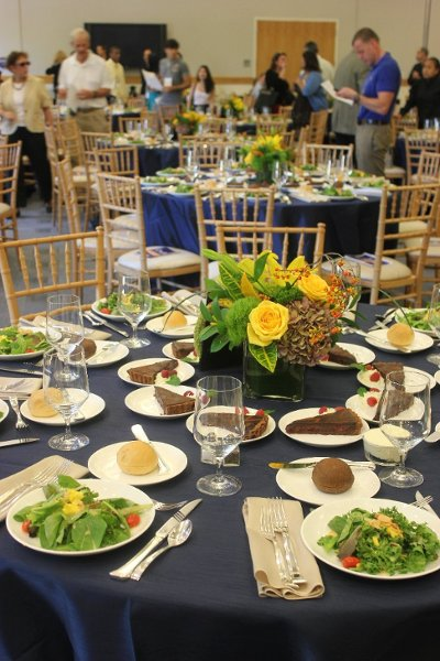 photo 28 of Triangle Catering