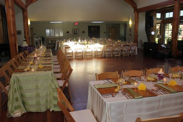 photo 33 of Triangle Catering
