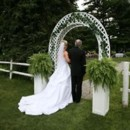 130x130_sq_1407260908489-here-comes-the-bride-2