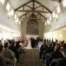 130x130_sq_1407262479602-indoor-ceremony