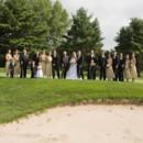 130x130_sq_1407262589108-golf-wedding