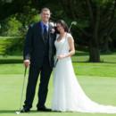130x130_sq_1407262644688-wedding-on-green