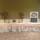 130x130 sq 1417899761492 gift and memorial tables
