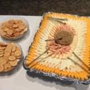 130x130 sq 1417899937173 cheese tray
