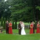 130x130 sq 1417900015497 bridal party