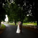 130x130 sq 1417900020526 bride and groom 5