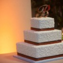 130x130 sq 1417900035441 cake