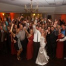 130x130 sq 1417900055623 wedding guests