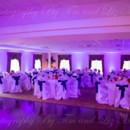 130x130 sq 1417900158657 9.6.14 wedding pic 1