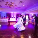 130x130 sq 1417900165402 9.6.14 wedding pic 2