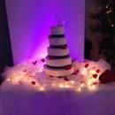 130x130 sq 1417900176852 cake