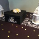 130x130 sq 1417900194352 gift table