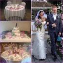 130x130 sq 1417900216466 parrish wedding