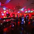 130x130 sq 1417900308530 colorful reception