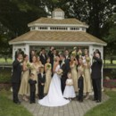 130x130 sq 1417900315486 just married