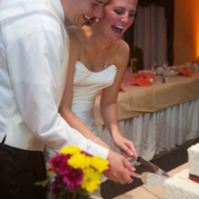 220x220 sq 1417900032674 cake cutting