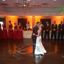 220x220 sq 1417900043458 first dance