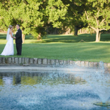 220x220 sq 1417900242637 outdoor wedding photo