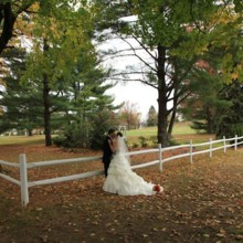 220x220 sq 1417900311473 fall wedding