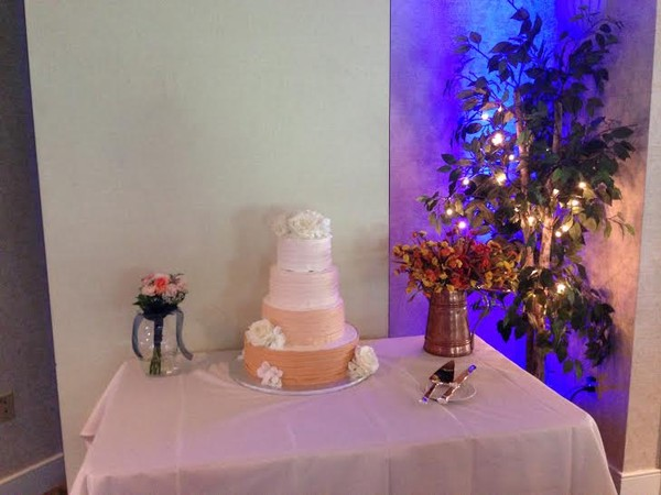 600x600 1417899821130 cake table
