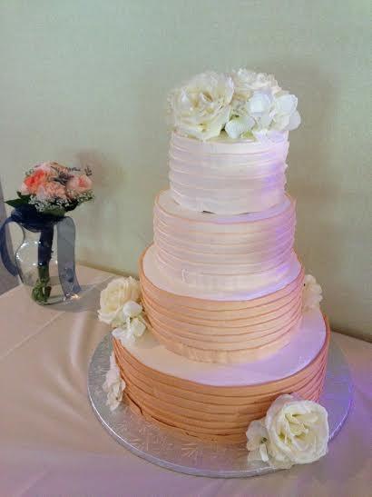 600x600 1417899824393 cake