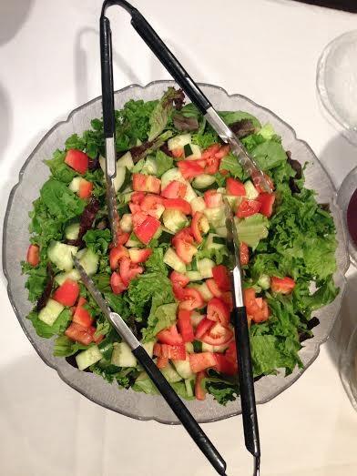 600x600 1417899938815 salad