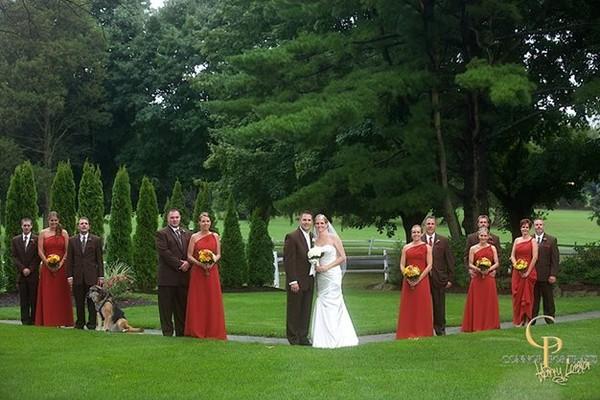 600x600 1417900015497 bridal party