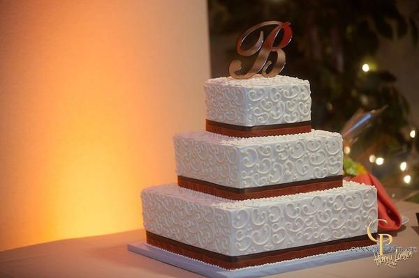 600x600 1417900035441 cake