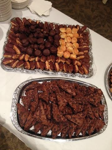 600x600 1417900102393 brownies eclairs  cream puffs