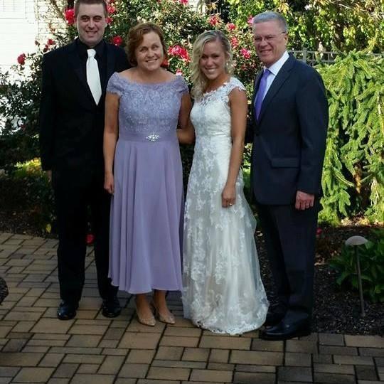600x600 1417900110846 kokolus...hughes wedding
