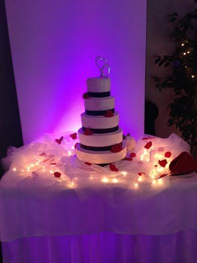 600x600 1417900176852 cake