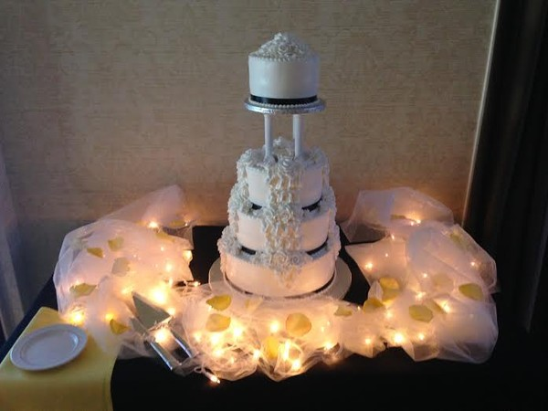 600x600 1417900188601 cake