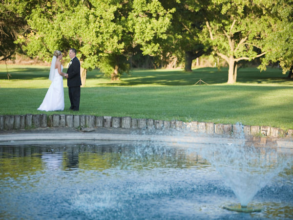 600x600 1417900242637 outdoor wedding photo
