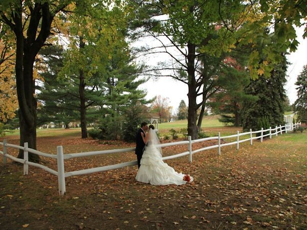 600x600 1417900311473 fall wedding