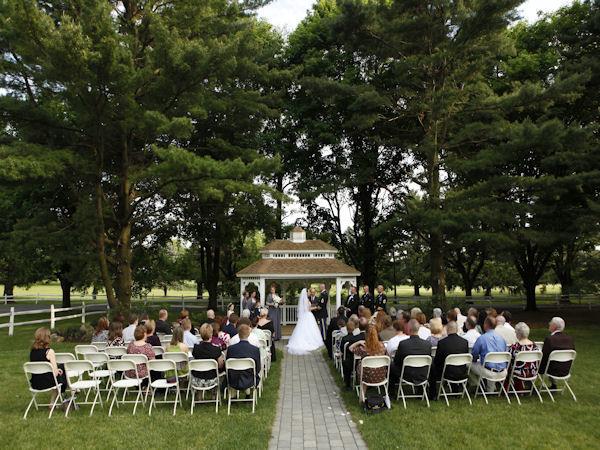 600x600 1505216764279 wedding12
