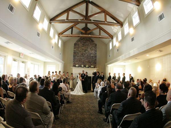 600x600 1505216803649 wedding17