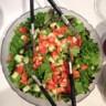 96x96 sq 1417899938815 salad