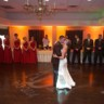 96x96 sq 1417900043458 first dance