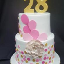 220x220 sq 1480465638 8d3c5915f09bfbb2 cake expressions ew