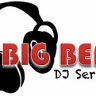 Big Beat DJ Service