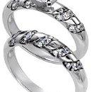 130x130 sq 1328289200499 weddingwirewithlogo3