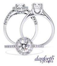 220x220 1328289096833 weddingwireprofile