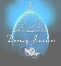 220x220 1241201952359 denneyjewelersprofilepic1