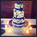 130x130 sq 1454802171375 hurley washington wedding